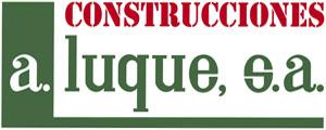 Construcciones Y Planeamientos Luque
